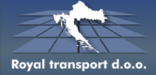Royal Transport d.o.o.